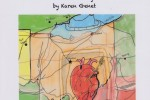 Journey to Heartland by Karen Genet with Text by Eric Barr