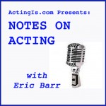 Notes-On-Acting 1400
